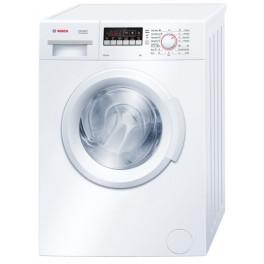 Bosch WAB24261BY