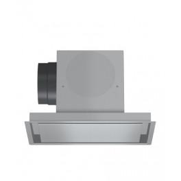 Siemens LZ56700