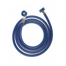 Electrolux E2WII250A2