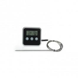 Electrolux E4KTD001