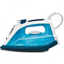 Bosch TDA1024210