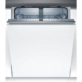 Bosch SMV46GX00E