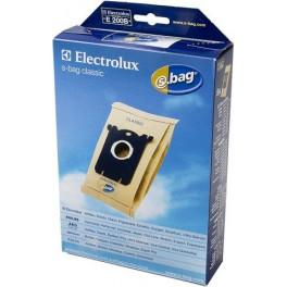Electrolux E200B (S-bag