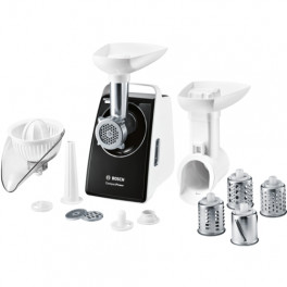 Bosch MFW3850B
