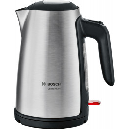 Bosch TWK6A813