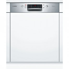 Bosch SMI46AS02E