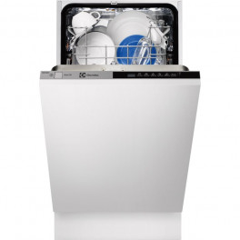 Electrolux ESL4500LO