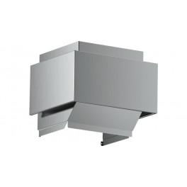 Bosch DWZ0AX5C0