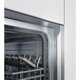 Siemens SZ73035