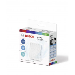 Bosch BBZ156HF