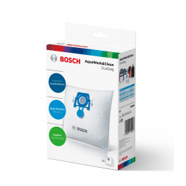 Bosch BBZWD4BAG