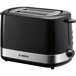 Bosch TAT7403
