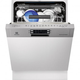 Electrolux ESI8520ROX