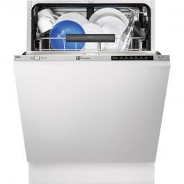 Electrolux ESL7510RO