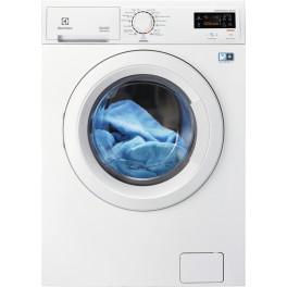 Electrolux PerfectCare 700 EWW1685W