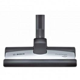 Bosch BBZ124HD