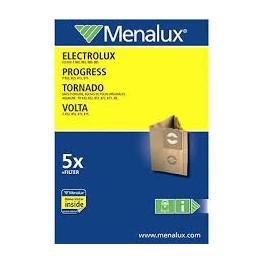 Menalux 1285P/CS48