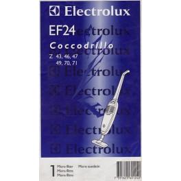 Electrolux EF24