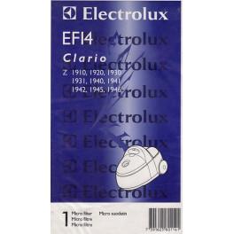 Electrolux EF14