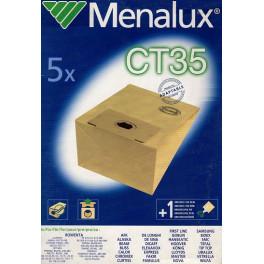Menalux CT35