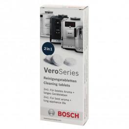 Bosch TCZ8001