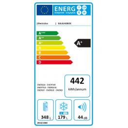 Electrolux EAL6142BOX