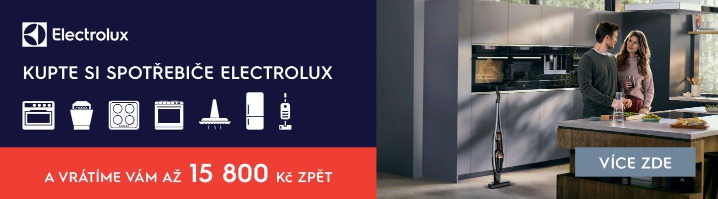 cashback-electrolux-az-15-800-zpet